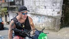 Não é apologia, é a real: o proibidão segue firme no baile funk de favela