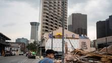 Pedidos de seguro-desemprego sobem nos EUA após furacão Ida