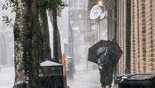Ida atinge Louisiana como furacão mais intenso dos últimos anos