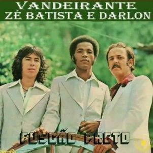 LP de 1979