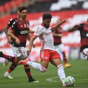 Globo cogita mudar o horário do futebol no ano que vem