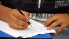 Estudantes fazem hoje o segundo dia de provas na 2ª fase da Fuvest