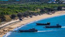 Austrália: crise dos submarinos revela tensão crescente com China