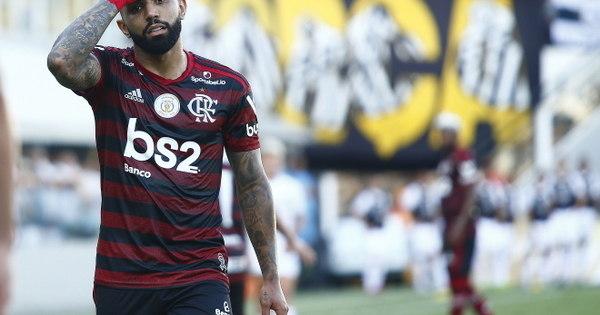 Flamengo demonstra arrogância e culpa Mundial por goleada ...