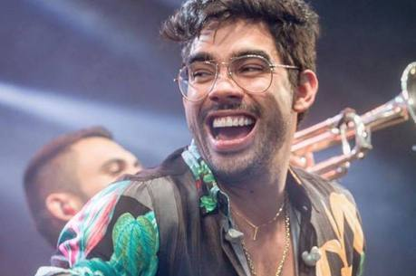 Gabriel Diniz transformou 'Jenifer' em hit