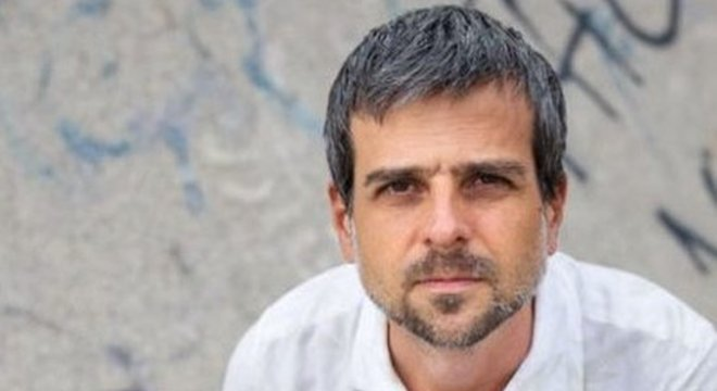 Gabriel Feltran é autor de diversos livros sobre crime organizado no Brasil, entre eles 'Irmãos- Uma História do PCC'