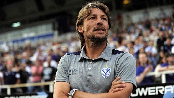 Gabriel Heinze tem muitos defensores no Conselho. Tem chance de assumir o Palmeiras