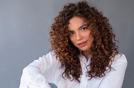 """Gabriela Moreyra está no elenco de """"Escrava Mãe"""""""