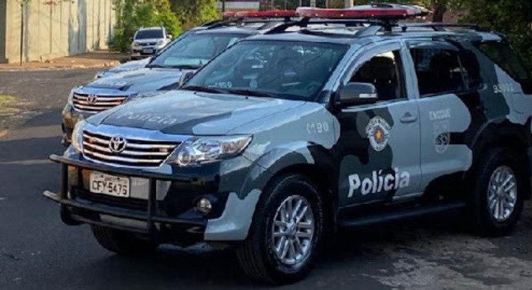 Conselho do MP vai propor regras para fiscalizar Polícias Civil e Militar