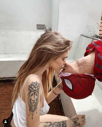 GALERIA: As imagens que pesaram no adeus de Mirko Antonucci ao Vitória de Setúbal