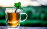 Bubble Mix TeaSegmento: AlimentaçãoInvestimento inicial: de R$ 24.000 a R$ 178.000Tempo de retorno: de 12 a 36 mesesContato: https://mobsite.typeform.com/to/FxUSPN