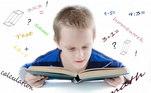 KumonSegmento: EducaçãoInvestimento inicial: de R$ 40.840 a R$ 65.330Tempo de retorno: de 18 a 24 mesesContato: https://www.kumon.com.br/franquia
