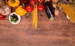 Nação VerdeSegmento: AlimentaçãoInvestimento inicial: de R$ 26.000 a R$ 394.900Tempo de retorno: de 12 a 48 mesesContato: https://www.nacaoverde.com.br/