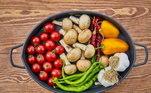 Tribbu Fit FoodSegmento: AlimentaçãoInvestimento inicial: de R$ 45.000 a R$ 200.000Tempo de retorno: de 12 a 24 mesesContato: http://franquiadeacaitribbu.com.br/