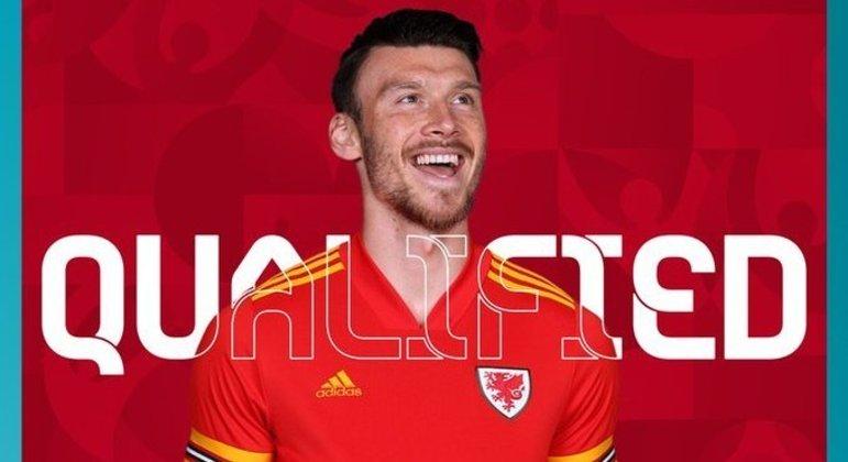 Ramsey, de Gales