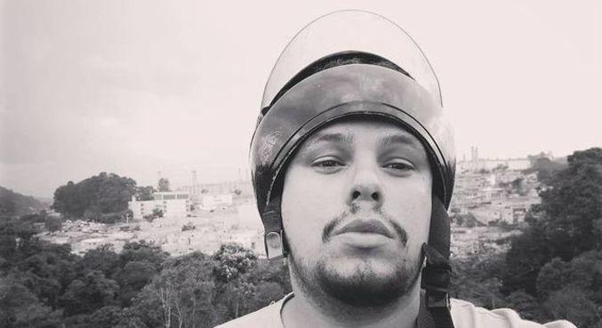 Após perseguição, Paulo tentou ir à avenida Paulista, onde se sentiria mais seguro