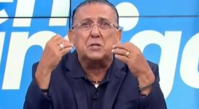 Para evitar mais humilhações, como não transmitir a final, Globo desiste do Carioca