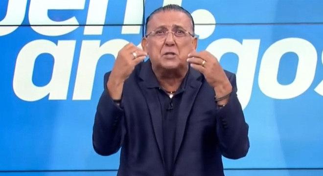 Globo pagará a última parcela do Paulista. Assim que os jogos retornarem