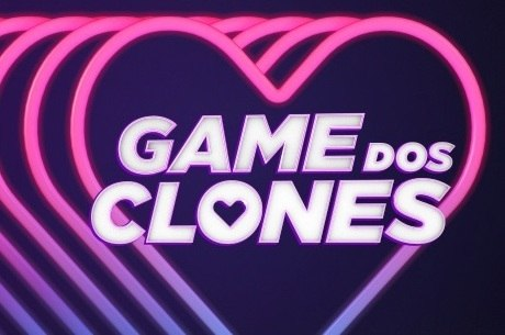 Game dos Clones é apresentado por Sabrina Sato