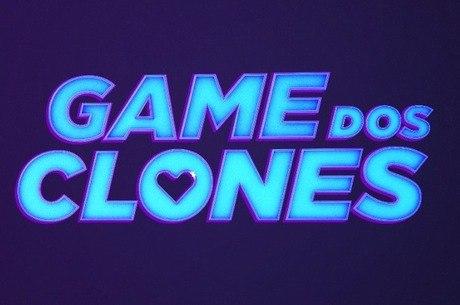 'Game dos Clones' é vice-líder de audiência