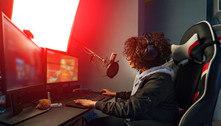 Dia do Orgulho Nerd: saiba como jogar online com segurança