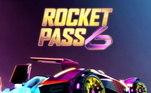 Na nona colocação outro game do estilo futebol, desta vez, os jogadores sendo carros. O Rocket League foi criado pela Psyonix em 2015. O game tem 17 milhões de dias, ou 47 mil anos na contagem da Game