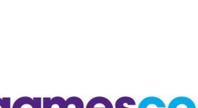 Gamescom 2020 digital é marcada para o fim de agosto