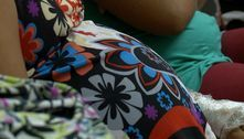 Número de óbitos de grávidas em 2021 já ultrapassa 2020 inteiro