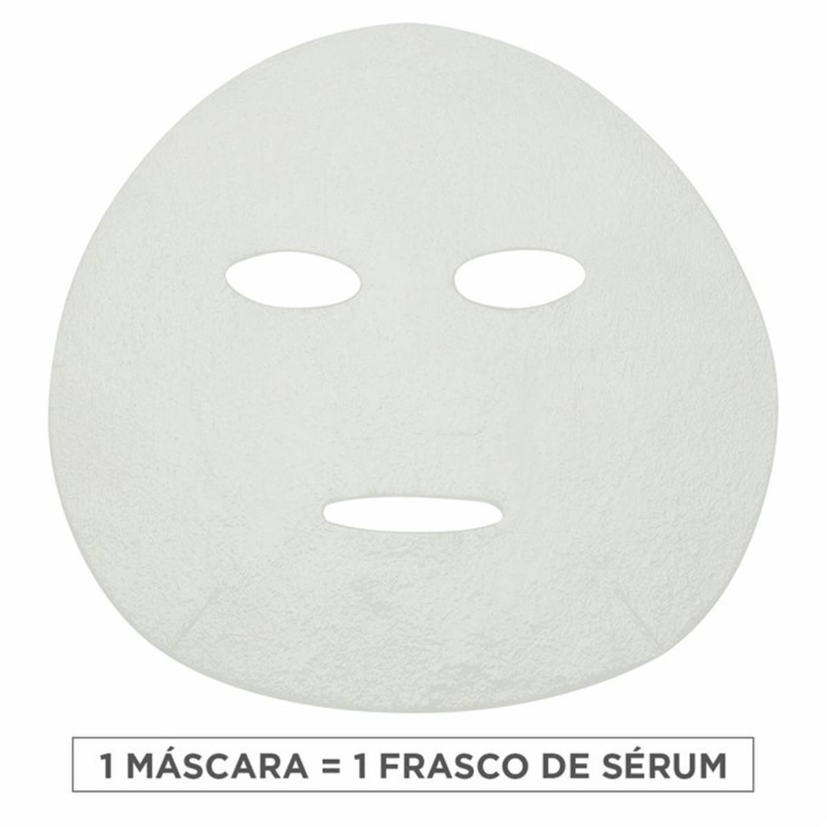 Máscaras em tecido revolucionaram a rotina de cuidados com a pele