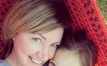 Em uma entrevista dada à People, a mãe de Bree, Kecia Cox, contou que a reação inicial de sua filha foi calma, como se ela não estivesse surpresa pela sua conquista, pois ela se dedicou e sabia que o resultado positivo viria em consequência disso