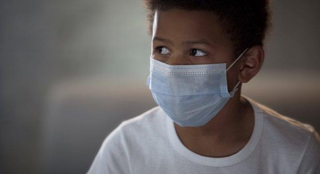 A tuberculose é uma doença infecciosa transmitida pelo ar