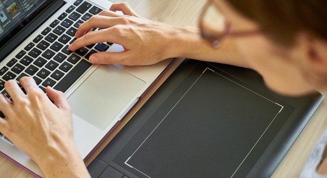 Alunos aprenderão a criar sites e páginas online que utilizam tecnologias bases da web