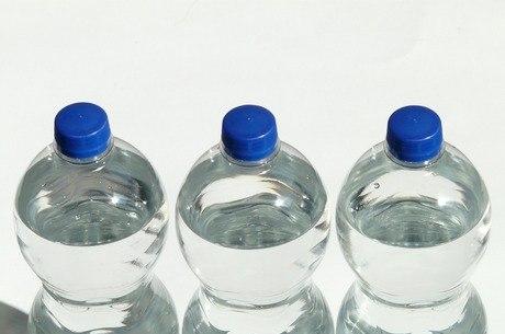 Pandemia levou à economia de 97% de garrafas de água na Câmara