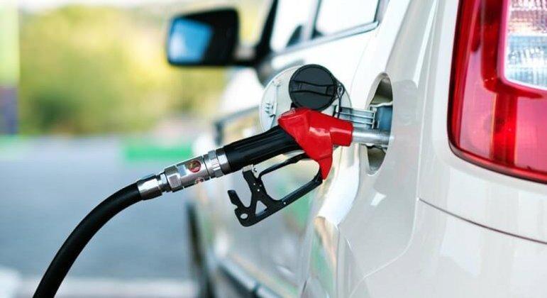 Cotação do biocombustível caiu em outros oito estados e no Distrito Federal