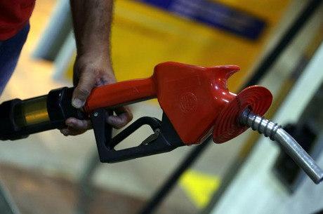Reajuste no preço do etanol deve ser menor neste ano