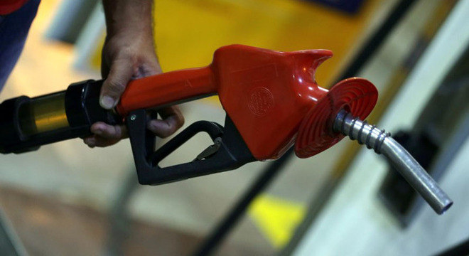 Preços médios subiram em 16 Estados