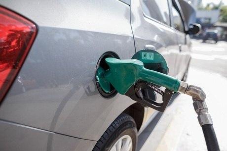 Preço médio do etanol sobe em 18 Estados