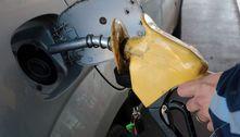 Petrobras sobe preço do diesel e gasolina em cerca de 5%