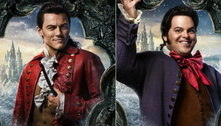 Disney anuncia produção de série musical de 'A Bela e a Fera'