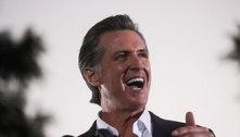 Califórnia vai às urnas para definir futuro de governador