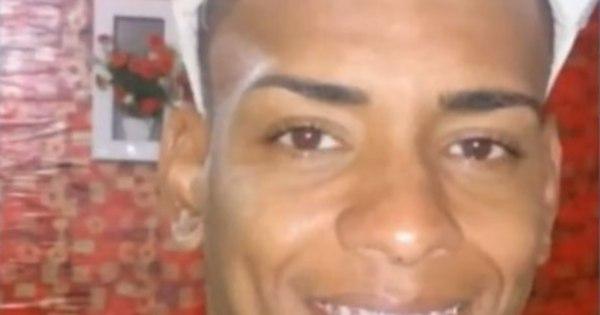 Homem acusado de assassinar cabeleireiro gay na Paulista é preso - R7