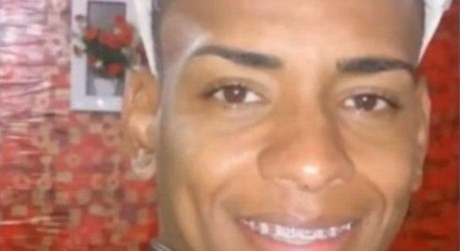O outro homem que teria participado do assassinato foi preso ainda em 2018