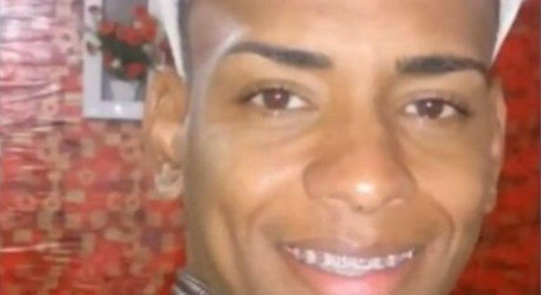 Plínio foi morto com uma facada no cruzamento das avenidas Paulista e Brigadeiro Luís Antônio
