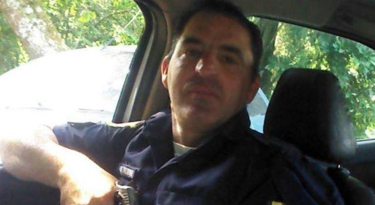 GCM de 42 anos foi morto com mais de 20 tiros em casa enquanto dormia