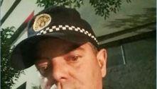 Presa suspeita de matar GCM em SP diz que se defendeu de agressão