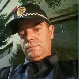 GCM foi encontrado morto em SP