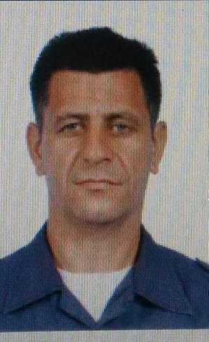 GCM foi vítima de latrocínio em 2 de junho