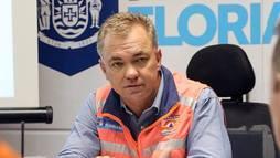 Polícia Federal revela esquema para beneficiar prefeito de Florianópolis (Reprodução/Facebook)