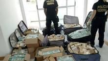 Mãe de Geddel é condenada no caso das malas com R$ 51 milhões