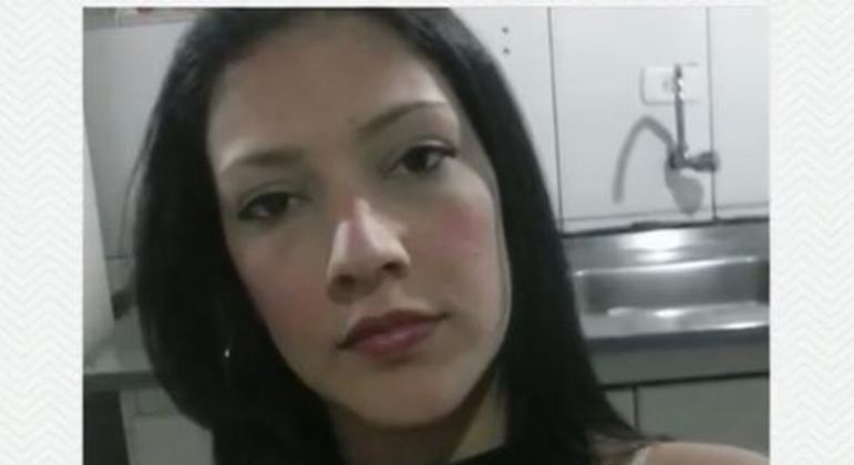 Mulher queimada ao cozinhar com etanol morre após ficar 25 dias internada